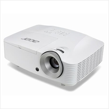 ACER X1378WH PROJECTOR