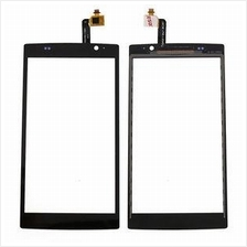 Ori Acer Iconia Liquid Z500 Lcd Touch Screen Digitizer Sparepart