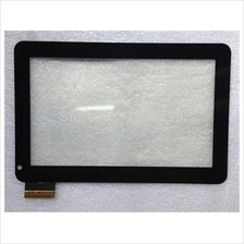 Ori Acer Iconia B1-720 Lcd Touch Screen Digitizer Sparepart
