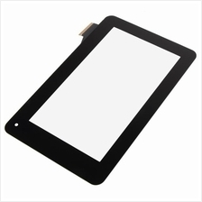 Ori Acer Iconia B1-170 Lcd Touch Screen Digitizer Sparepart