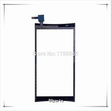 Ori Acer Iconia Liquid E700 Lcd Touch Screen Digitizer Sparepart