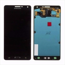 Samsung Galaxy A7 A700 A700F LCD Digitizer Touch Screen Display
