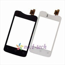 Ori Acer Iconia Liquid Z130 Lcd Touch Screen Digitizer Sparepart