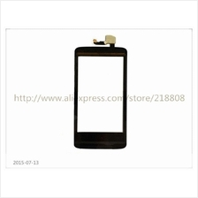 Ori Acer Iconia Liquid Z160 Lcd Touch Screen Digitizer Sparepart