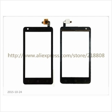 Ori Acer Iconia Liquid Z410 Lcd Touch Screen Digitizer Sparepart