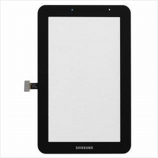 Samsung Galaxy Tab 2 7.0 P3100 P3110 P6200 LCD Digitizer Touch Screen