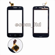 Ori Alcatel One Touch Pixi 3 4013 K Lcd Touch Screen Digitizer
