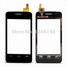 Ori Alcatel One Touch T'Pop Dual 4010 X Lcd Touch Screen Digitizer