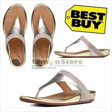 fitflop Micro Toe  Sandals -- LOS0645