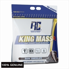 Ronnie Coleman King Mass XL 15lbs