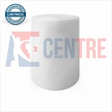 BUBBLE WRAP 50cm x 10m L GRADE A Plastic Packing
