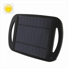 2.5W Universal Environment Friendly Sun Power Panel Solar Charger Pad