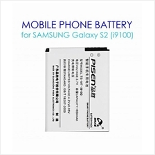 Original Pisen Battery For Samsung s1/s advance/s2/mega 6.3/note/nexus