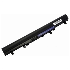Acer Aspire V5-431 471 531 551 571 531P 471G 771 Laptop Battery