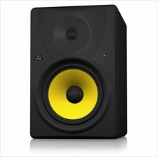 BEHRINGER Truth B1031A (150W, 8�) Monitor Speakers (PAIR) - FREE SHIP