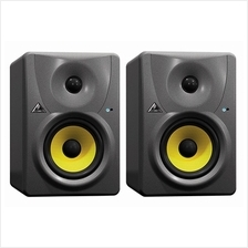 """BEHRINGER Truth B1030A (50W, 5.25"""") Monitor Speakers (PAIR) FREE SHIP"""