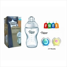 Tommee Tippee : Closer to Nature PP Bottle 340ml/12oz