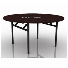 Office furniture | Banquet Table | Folding Table Model : KTB-R4