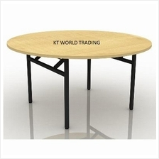 Office Furniture | Banquet Table | Folding Table Model : KTB-R5