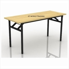 Office Furniture | Banquet Table | Folding Table Model : KTB42