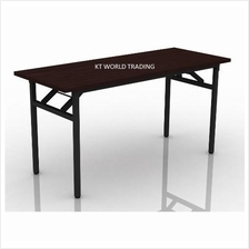 Office Furniture | Banquet Table | Folding Table Model : KTB52