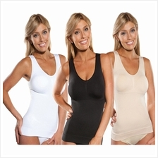 Cami Shaper - Shaping Camisoles (Set of 3)