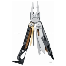 LEATHERMAN MUT - heavy duty - military/LE - tactical