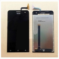 Ori Asus Zenfone 5 Lcd + Touch Screen Digitizer Sparepart Repair