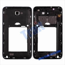 Samsung Galaxy Note 1 i9220 Housing Middle Plate Bezel Sparepart