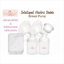Tiny Touch Intelligent Double Electric Breast Pump