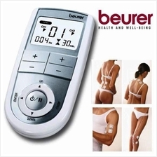 Beurer Digital Tens/EMS EM41 (Tens Machine) (3 Years Warranty!)