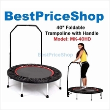 New Portable Mini Table Tennis Ping Pong Table with Net Bats and Balls