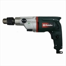 [NEW] Metabo B650/2S Impact Drill 650w (6 Month Warranty)