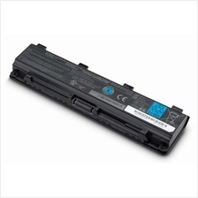 Toshiba Satellite Pro Laptop Notebook Battery ( Model at Bottom )