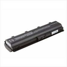 9Cell Battery HP Pavilion G4-1000 G6 G7 Compaq CQ32 CQ42 G62 G72 DM4