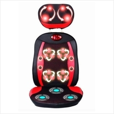Top Quality Massage chair 3 in 1 , message with 4 real Hand (can separ