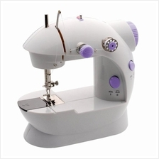 Mini Sewing Machine 202 OFFER OFFER ! !