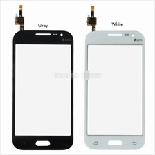 Samsung Galaxy Core Prime G360 G360H LCD Digitizer Touch Screen