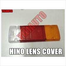 Hino Lorry Tail Lens Cover