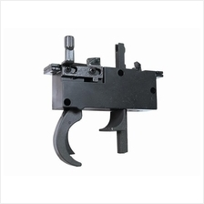 WELL GEARBOX TRIGGER FOR MB01 AIRSOFT SNIPER RIFLE