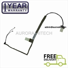 Asus K42 A42 X42 X42J A42J K42D X42D 1422-00P1000 LED LCD Screen Cable