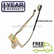 Toshiba L840 L830 L800 L805 C800 C805 C845 3LC040 LED LCD Screen Cable