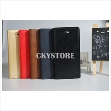 IPHONE 4 4S 5 5S 6 6S 7 PLUS GOOSPERY Leather Wallet Stand Flip Case