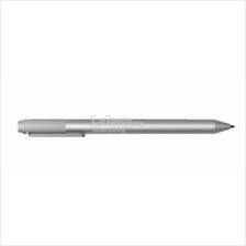 Microsoft Surface Pen for Surface Pro 3 and others