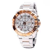 SEIKO SNDD76P1 SNDD76P SNDD76 CHRONOGRAPH MENS WATCH