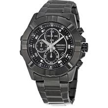 SEIKO SNDD77P1 SNDD77P SNDD77 CHRONOGRAPH MENS WATCH