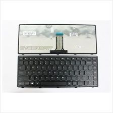 ACER Aspire 1670 1671 1672 3100 3600 3650 3680 3690 3692 5030 Keyboard