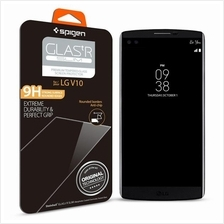 [Ori] Spigen Glas.tR SLIM Tempered Glass - LG V10