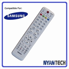 NEW Remote Control For Samsung LCD LED LCD TV Controller Replacement