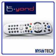 ASTRO BEYOND Remote Control Replacement Astro Byond Controller
